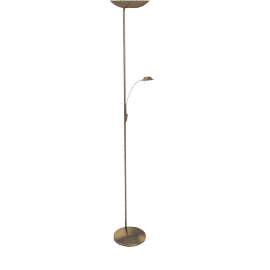 John Lewis Lexington Floor Lamp