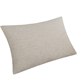 Aiayu Pillow, Oat