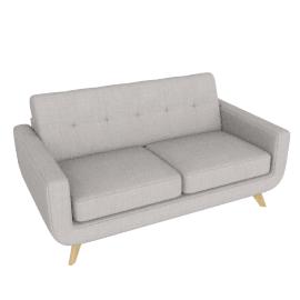 Barbican Medium Sofa