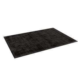 Omneity Rug - 160x230 cms, Black