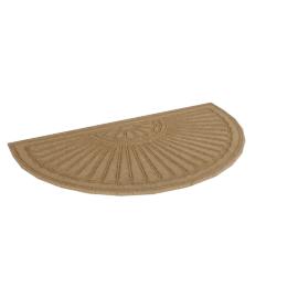 Piazza Mat - 60x100 cms