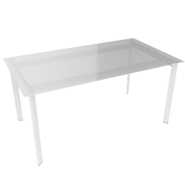 Odyssey 6-10 Seater Dining Table