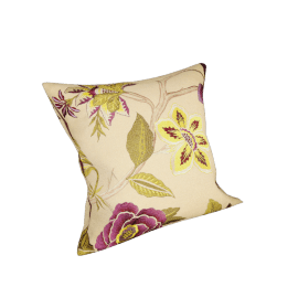 Zoffany Anjolie Cushion 1