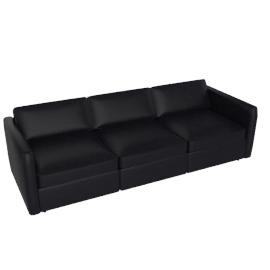 Pfister Sofa