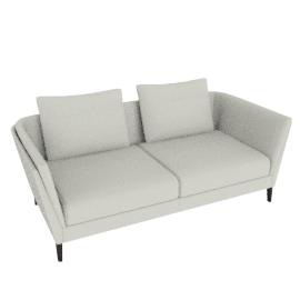 BRETAGNE – 2 Seater