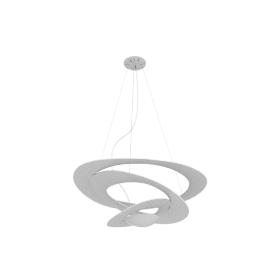 Artemide Pirce Mini suspension halo