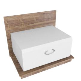 octavio nightstand