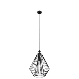 Raven Pendant Lamp
