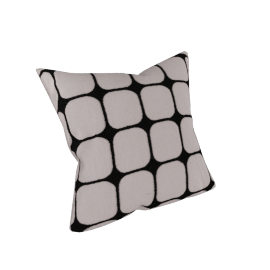 Wellington Cushion Cover - 45x45 cms