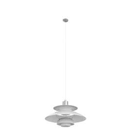PH5 Pendant Lamp