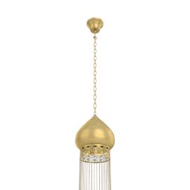 Minaret Pendant Lamp