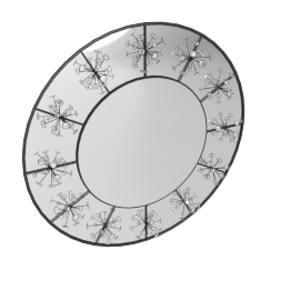 Mazma Mirror