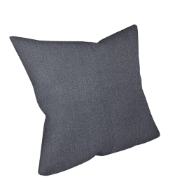 Sala Cushion, Steel