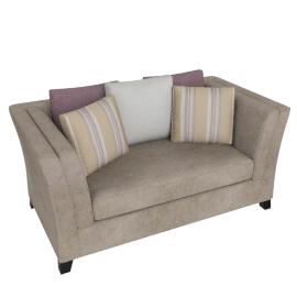 Odessa 2-seater Sofa