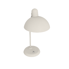 Kaiser-idell™ Tiltable Table Lamp