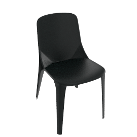 Callas chair
