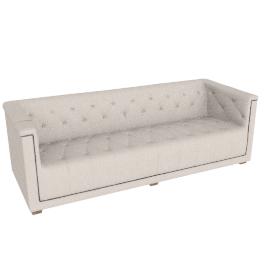 Hudson Sofa by Tandem Arbor