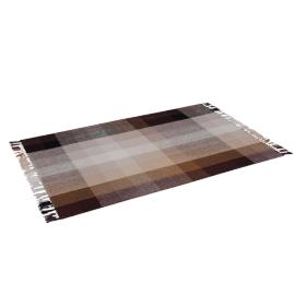 Auriga Flat Weave - 60x90 cms