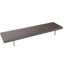 Lipp Bench