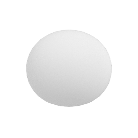 Glo-Ball C1 Soffitto - by Flos