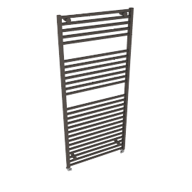 Heated Towel Rail 1652 x 750, arabica