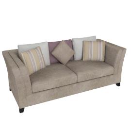 Odessa 3-seater Sofa