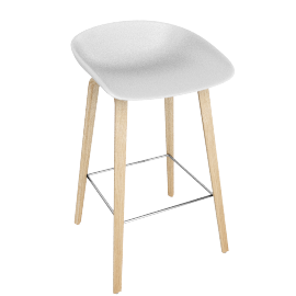 About A Stool 32 Counter Stool
