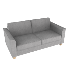 PORTIA MEDIUM SOFA BED