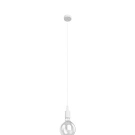 Absinthe Kufaa, white