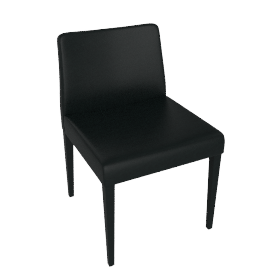 LIZ/B Chair
