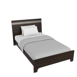 Weston Bed - 120x200 cms