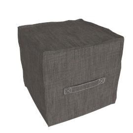 Rubix Cube, Fraser Steel