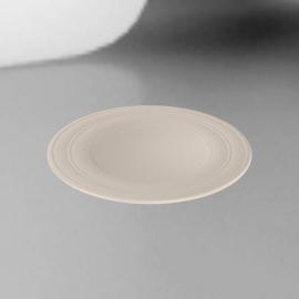 Wedgwood Jasper Conran Casual, Cream, Plate, 27cm