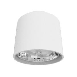 Absinthe Kobo 230V, White