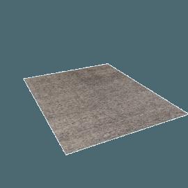 Luna Rug 8x10, Grey