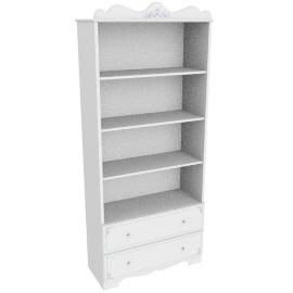 Emily Bookcase