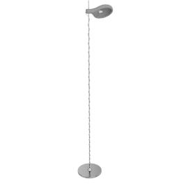 Luxmaster Floor Lamp