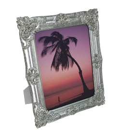 Beautrix Photo Frame - 6x8 inches