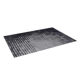 Offbeat Rug - 160x230 cms