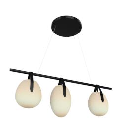 Gala LED Chandelier