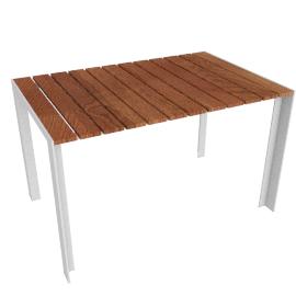 Deneb Teak Table