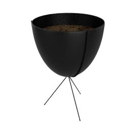 Bullet Planter - Medium