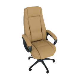 Tanessy High Back Chair