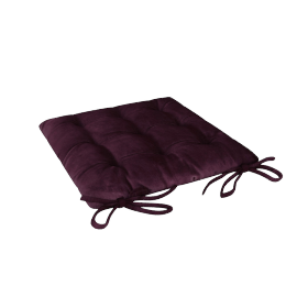 Royalton Chair Pad
