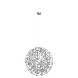 Raimond LED Pendant, Medium
