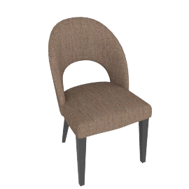 Moritz Dining Chair
