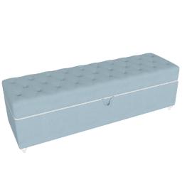 Arabesque Bench