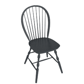 John Lewis Marple Dining Chair