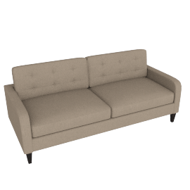 Lenon 3-Seater Sofa