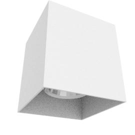 DeltaLight Boxy 230V, white